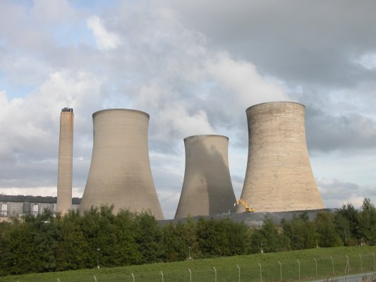didcot power station trip essay Easily share your publications and get them in front of issuu's millions of monthly readers title: 16 june 2016 oxfordshire guardian didcot  trip mark stacey.