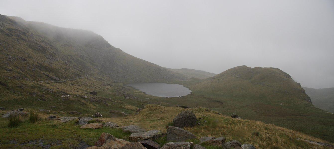How Long To Climb Snowdon >> Snowdon